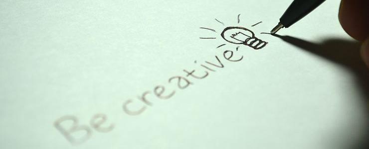 Campañas de email marketing más creativas