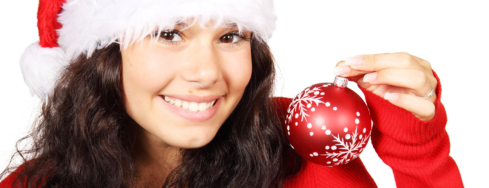 7 claves para el Christmas perfecto