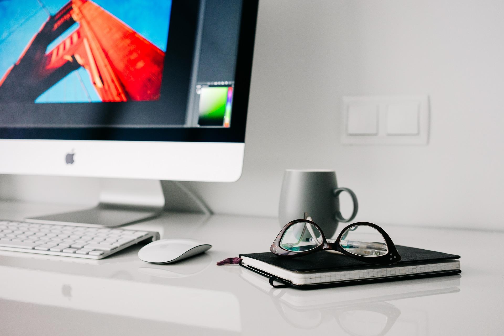 7 Novedades Viwom, indispensables en tu estrategia de email marketing