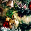Vídeo email para Navidad