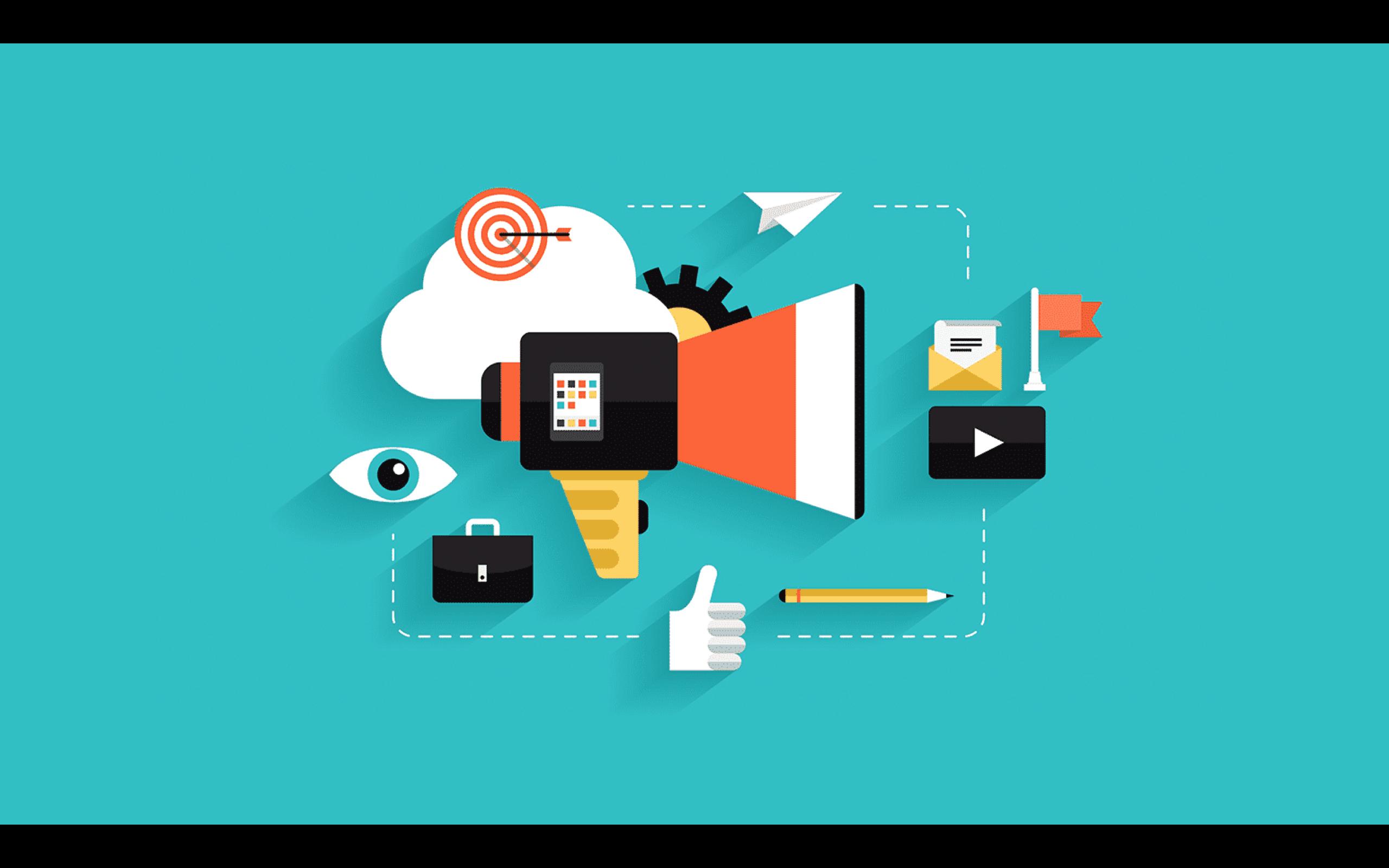25 razones para usar vídeo en email que toda agencia debe conocer